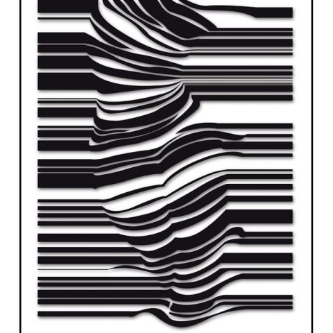 Barcode Bitch