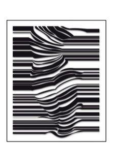 Barcode Bitch