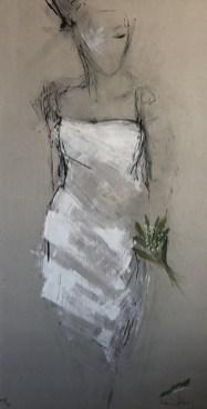 Viktoria Hallenius
