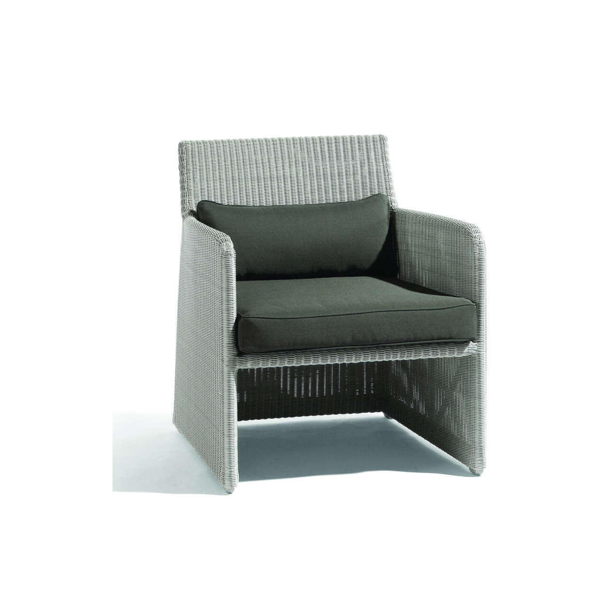 modern lounge chairs uk broyhill lenora club chair outdoor furniture shades and accessories the