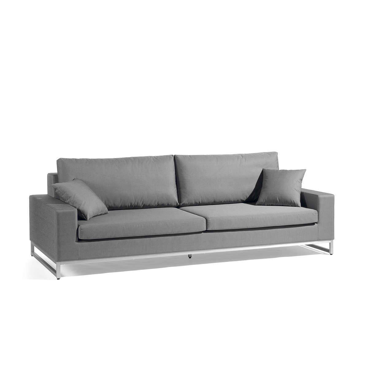 modern garden sofas uk sectional charlotte nc outdoor furniture shades and accessories the