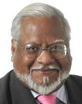 Image result for Nirj Deva