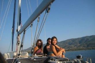 sailingtrip1
