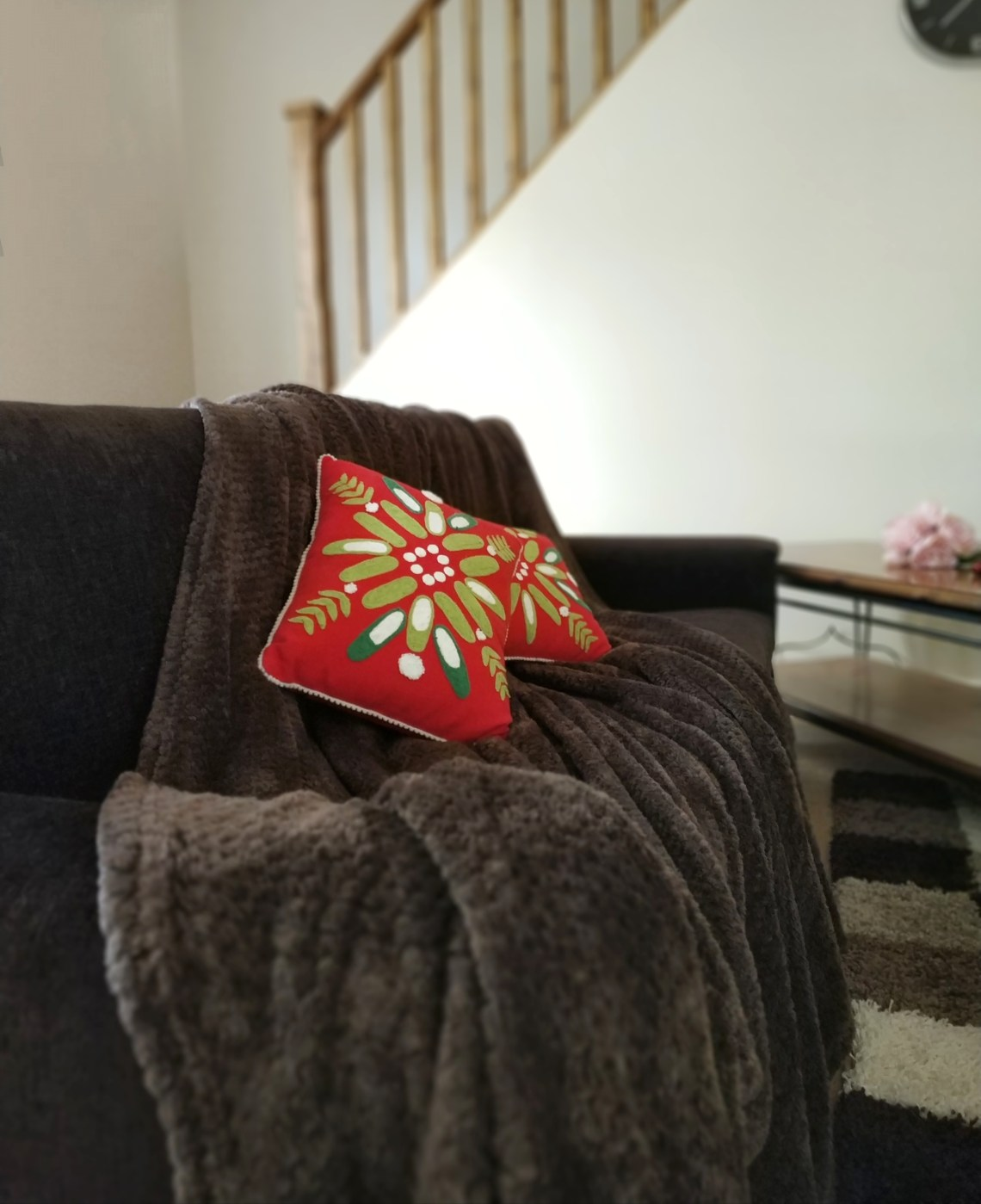 furnishings furniture wayfair festive season christmas