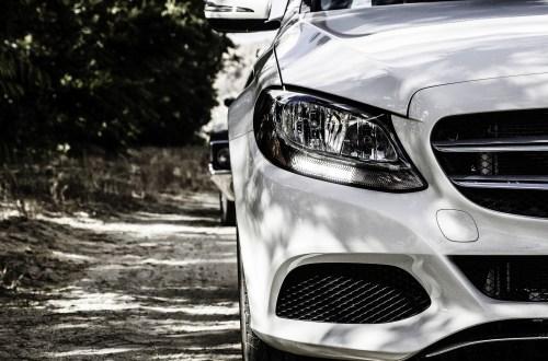 car automotive technology innovation