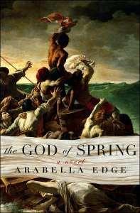 god-of-spring