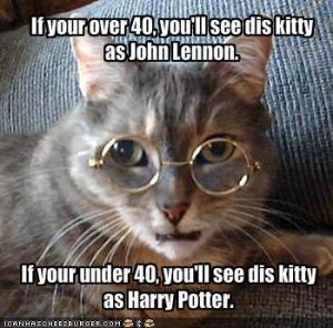 cat-is-john-lennon-or-harry-potter
