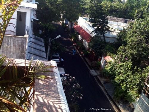 Pondicherry_Rue_Dumas