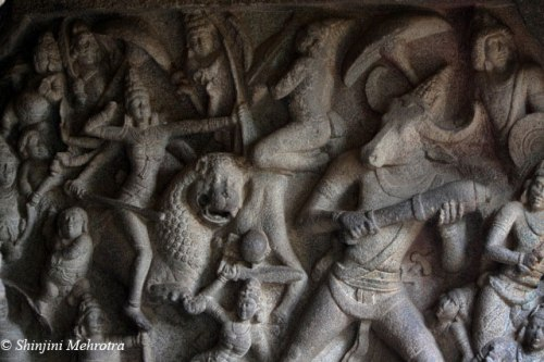 Varaha_Cave_carving