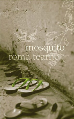 Book review: Mosquito by Roma Tearne