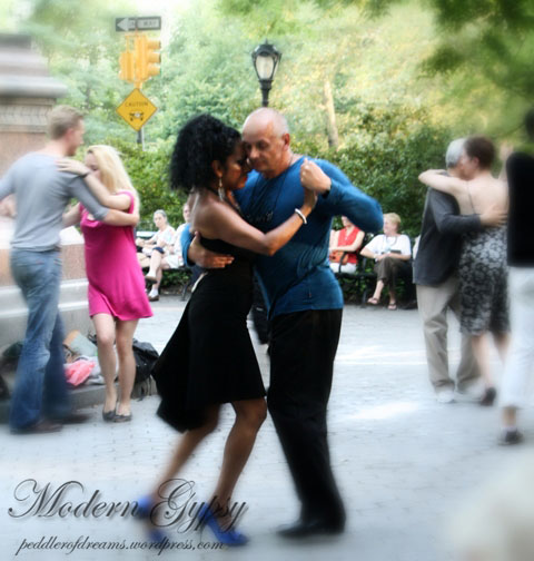 Tango_Class_Central_Park_New_York