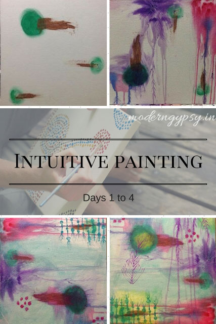 beat-stress-with-art-intuitive-painting