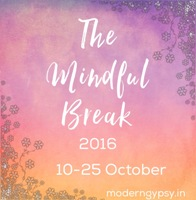 the-mindful-break-2016