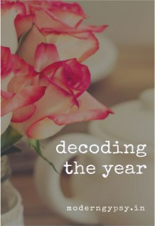 decoding-the-year-workbook