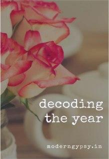 decoding-the-year-workbook