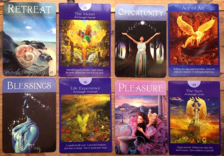 self-love-o-scope-oracle-reading-tarot-spread