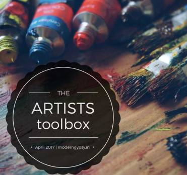 the-artists-toolbox