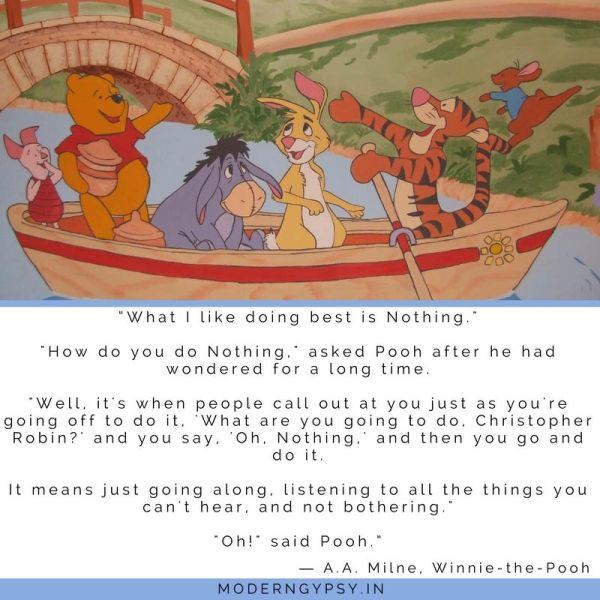 winnie-the-pooh-doing-nothing-quotes