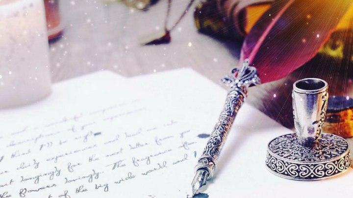 let me send you letters
