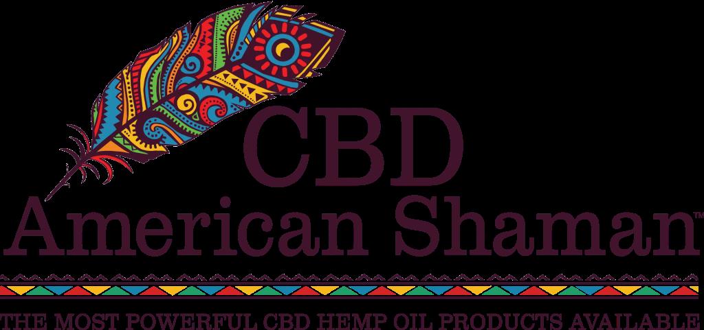 CBD-American-Shaman-review