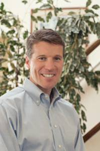 Dr. Patrick Hackett Modern Health and Wellness