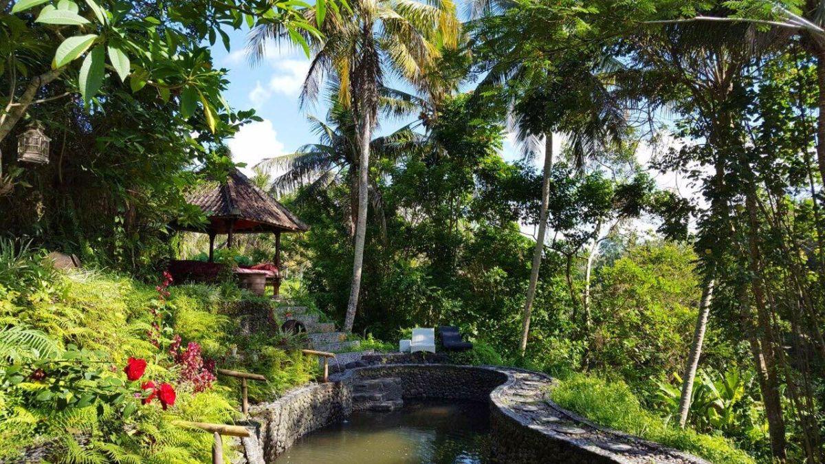 5 Gründe, warum Bali dein Leben verändern kann
