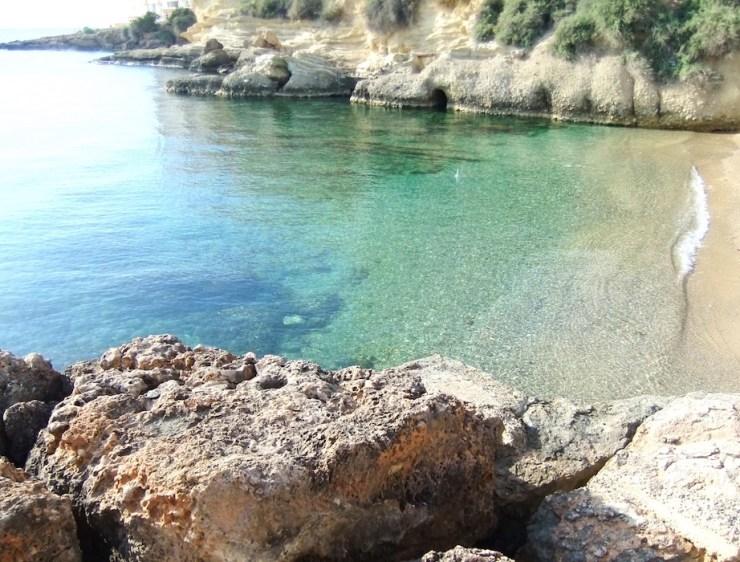 Ibiza Sehenswürdigkeiten