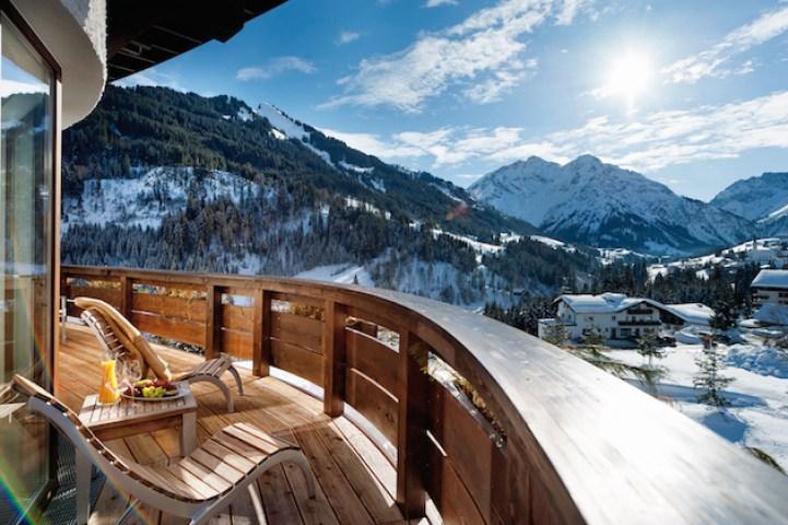 Copyright: Travel Charme Hotels & Resorts – Travel Charme Hotel GmbH