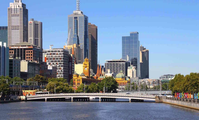 Wein, Kultur und Natur - Willkommen im Süden Australiens
