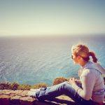 Was du vor dem Reisen wissen solltest