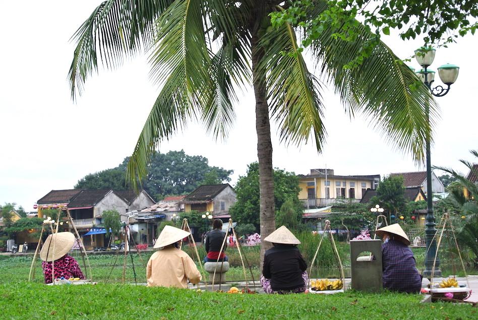 Vietnam Hoian Kopie