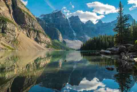 Visum Kanada