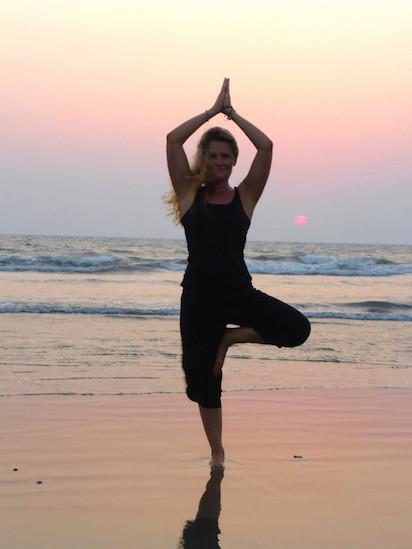yoga-ist-gesund