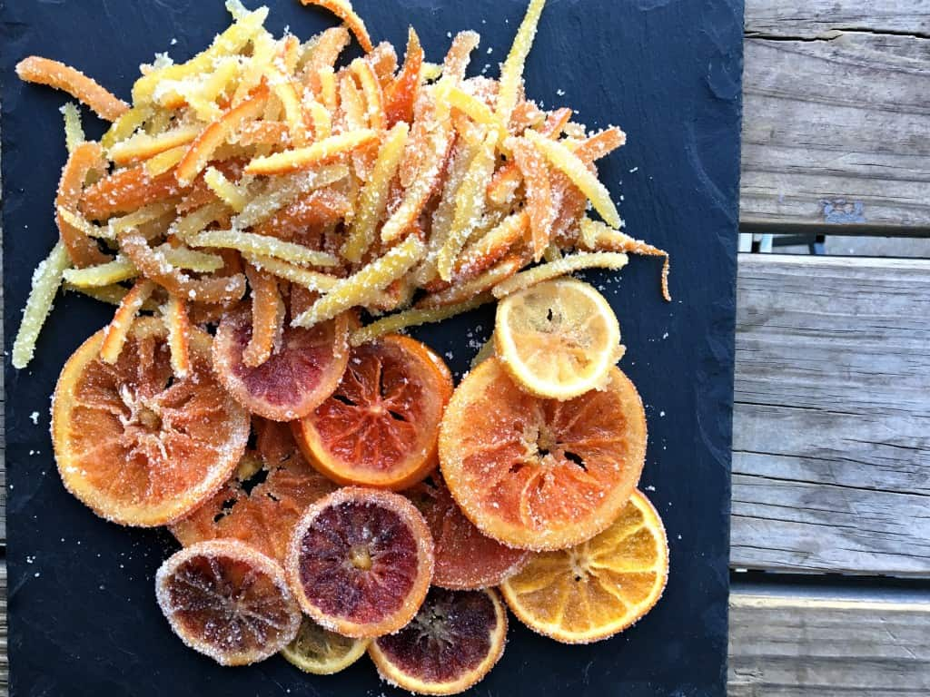 Candied Citrus Final