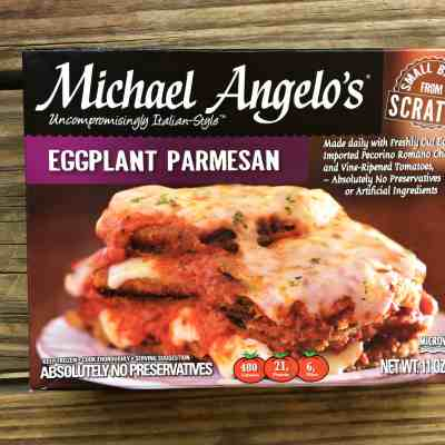 Tasty, Clean, and Convenient Italian Food by Michael Angelo's #Spon