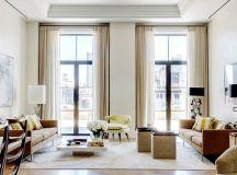 Top 10 modern decor trends for 2015 | Modern Home Decor