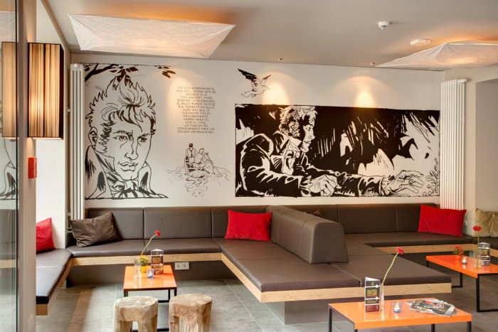 Amazing Artwork To Try Right Now Modern Home Decor