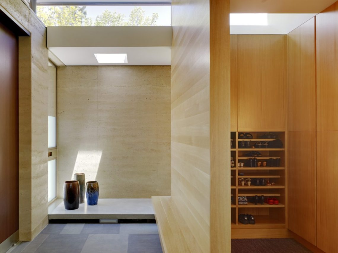 Create A Zen Interior With Japanese Style Influence ...