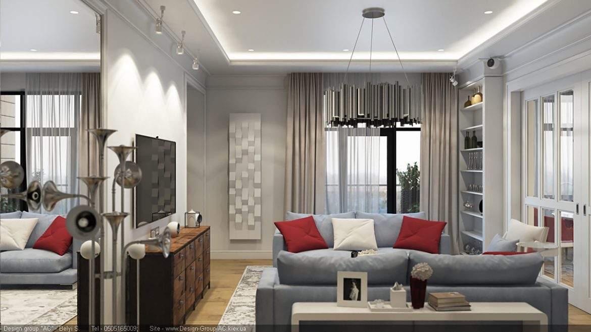 pictures of contemporary living rooms decorated interior design my room ideas with group ac modern by