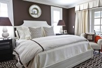 Tips for Bedding Decoration in Hotel Style | Modern Home ...