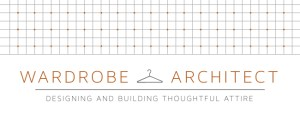 Wardrobe Architect