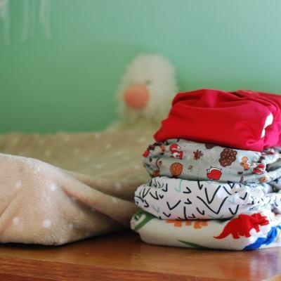 Baby Checklist: The Essentials You Need Before Your Newborn Arrives