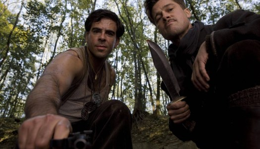 Eli Roth Will Make a Movie With You, if You Do It For The Vine.