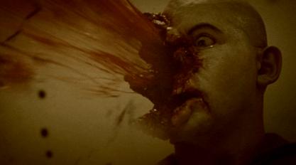 inside_horror_keeper-3