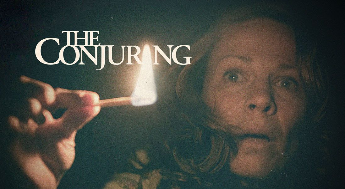 the-conjuring-wallpaper