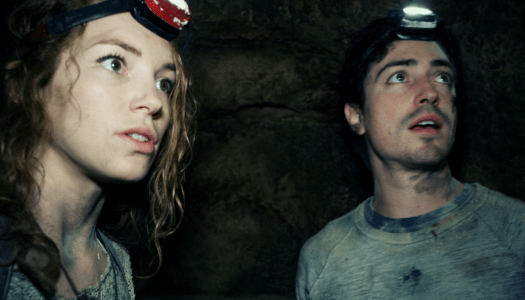 As Above So Below [Review]