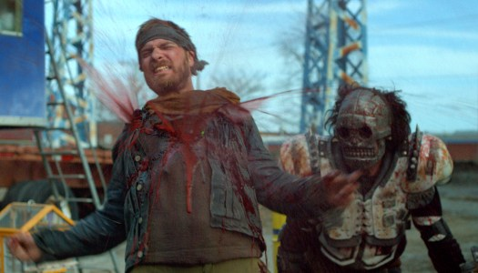 Turbo Kid to debut at Sundance 2015