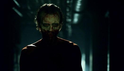 Rob Zombie's 31 introduces DOOM-HEAD