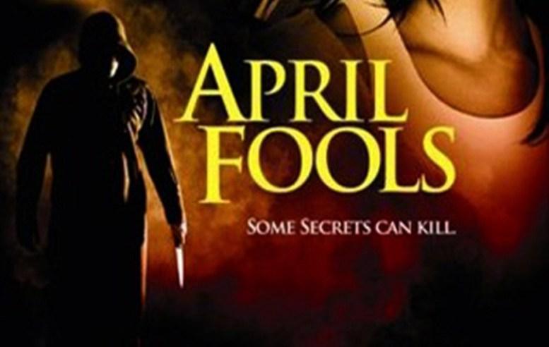 April-Fools-2007-film-images-9dea28e4-acb0-4f8c-a192-09f221beb1b