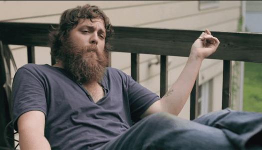 10+ Modern Horror Directors Fans Should Be Keeping An Eye On